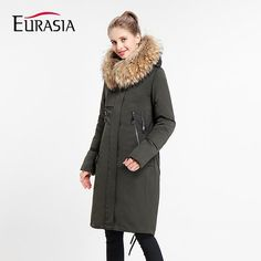 fffe58e3834a 10 Best Wholesale Jackets For Womens images