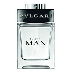 c747fe3b1e91 BVLGARI MAN EDT 150ML Bvlgari Man Perfume, Tu Perfume, Best Perfume,  Perfume Bottles