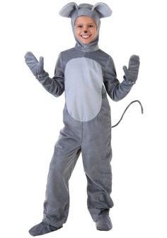 Big Boys' Mouse Costume Small Fun Costumes http://www.amazon.com/dp/B00JK0H94Q/ref=cm_sw_r_pi_dp_cmZfwb00MXF8Q