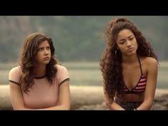 Dead of Summer - S01E04 - Promo  Modern Love  HD