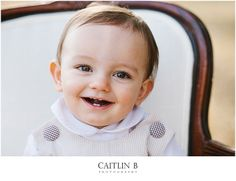 #kids #baby #one #family #photography #caitlinbphotography New Orleans, Louisiana Photographer
