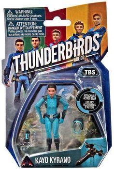 Thunderbirds intro latino dating