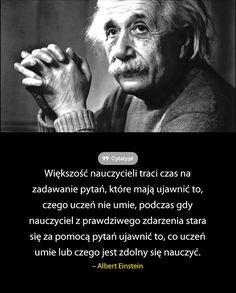 Einstein, Quotes, Sad, Quotations, Quote, Shut Up Quotes
