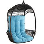 Swingasan® Cushion - Cabana Turquoise