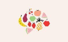 http://www.designlovefest.com/wp-content/uploads/downloads/2014/06/emilyisabella_fruits.jpg