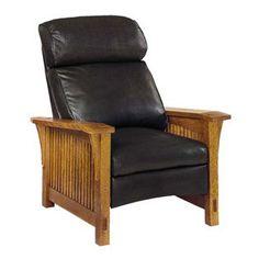 Stickley Furniture <3
