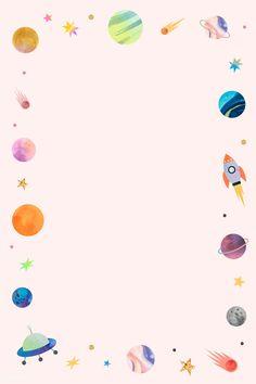 Watercolor Galaxy, Watercolor Trees, Watercolor Background, Abstract Watercolor, Watercolor Illustration, Simple Watercolor, Tattoo Watercolor, Watercolor Animals, Watercolor Landscape