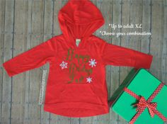 Baby girl Christmas Outfit, Mommy and me Christmas outfit, happy  holidays  Y'all, merry Christmas outfit, Girls Christmas outfit  Hey, I found this really awesome Etsy listing at https://www.etsy.com/listing/476512278/baby-girl-christmas-outfit-girl