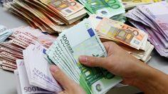 Estudo da MasterCard diz que 44% dos europeus acreditam que o dinheiro vai tornar-se obsoleto e será ultrapassado por outras formas inovadoras de pagamento.