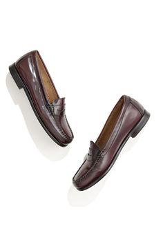 Loafers - Women's Loafer Shoe Styles - Winter 2013