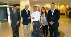PortoBay Hotels & Resorts entregou donativos a instituições sociais! | Algarlife