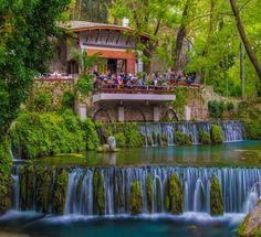 Athens, Greece, Mansions, House Styles, Amazing, Twitter, Monuments, Pictures, Naturaleza