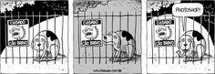 Will Tirando - Viva Intensamente # 217