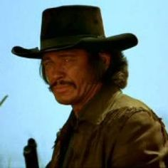 Charles Bronson Western Roles | Western Films & Movies with Actor ...