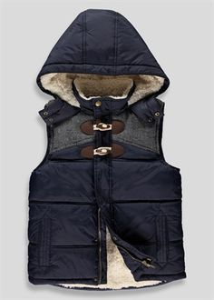 87bb69166dd27 25 Best Big Boy Clothes images