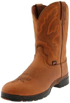1000 Images About Boots On Pinterest Justin Boots Camo