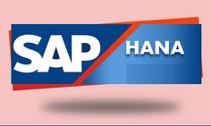 SAP HANA Online Training by real time Experts with live projects in India & USA and provides complete in-depth Online training on Sap HANA scenarios.