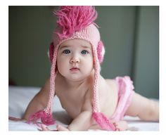 pictures of best baby pictures in the world | The-cutest-baby-in-the-world.jpg
