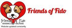 Meet The Pups! - Friends of Fido