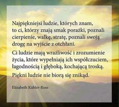 Motto, Good To Know, Wisdom, Good Things, Quotes, Life, Inspiration, Poland, Ds
