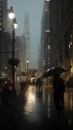 Photography Discover it& raining outside - Melancholy.it& raining outside - Rain Photography Street Photography Landscape Photography Photography Lighting Photography Books Product Photography Photography Awards Photography Classes Newborn Photography Rain Photography, Underwater Photography, Abstract Photography, Landscape Photography, Travel Photography, Photography Lighting, Photography Books, Photography Hashtags, Product Photography