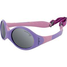 Eyewear,  FashionAccessories,  Julbo - Julbo Kids Looping 3 - Spectron 4  Baby Lens (2 - 4 yrs.) Lilac   Pink - Julbo Eyewear 669da4562a93