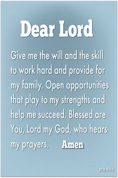 Blessings, Bible verse, Prayers, Inspirational quotes and Daily affirmations delivered to your inbox.