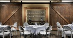 Bamboo Restaurant Bamboo Restaurant, Conference Room, Divider, Table, Furniture, Home Decor, Interiors, Style, Lanzarote