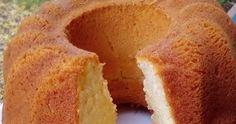 Ελληνικές συνταγές για νόστιμο, υγιεινό και οικονομικό φαγητό. Δοκιμάστε τες όλες Cornbread, Cakes, Ethnic Recipes, Blog, Millet Bread, Corn Bread, Cake, Cookies, Animal Print Cakes