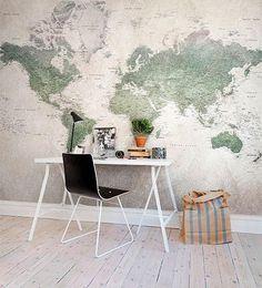 Decora las paredes | Ventas en Westwing