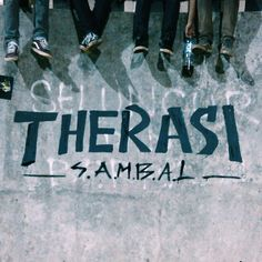 THERASI S.A.M.B.A.L