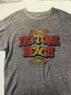 19bd73e6b91f 92 Best Vintage Tees images in 2019 | Vintage t shirts, T shirts ...