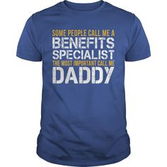 (Tshirt Discount Today) Awesome Tee For Benefits Specialist [Tshirt Sunfrog] Hoodies, Funny Tee Shirts