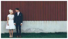 Wedding photographs, bröllopsbilder, wedding photographer, bröllopsfotograf, personliga bröllopsbilder
