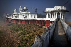 Tripura - Partha Pal/Getty Images