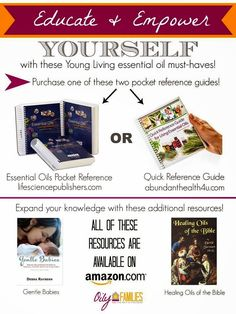 Mama Marcie: Your Young Living Home Diffuser