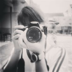 hi! its me :)