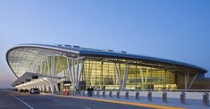 Ahh, the Indianapolis International Airport. If you're here then that means you're really going places...like a Final Four in Houston!