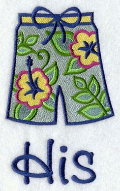 Free Machine Embroidery Designs at Embroidery Library! - Free Machine Embroidery Designs