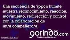Gorindo eNotes   www.gorindo.com   ©2013 Claudio Iedwab