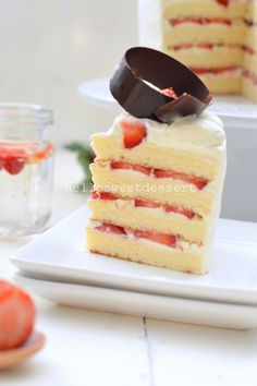 japanese strawberries shortcake8