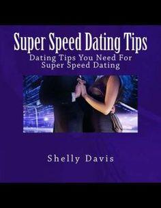 join told beste belgische dating sites think, that