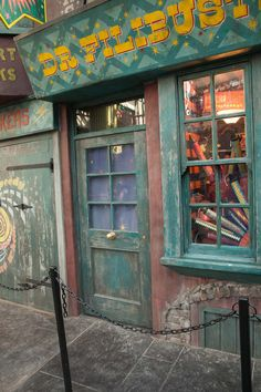 1000 Images About Harry Potter Doors On Pinterest Orlando Florida World A