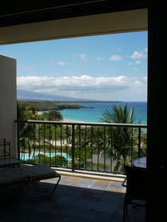 The Big Island Best Luxury Hotels and Resorts
