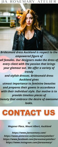 Free Spirited Woman, Auckland, Spring Collection, Stylish Dresses, Say Hello, Bring It On, Feminine, Bridesmaid Dresses, Glamour