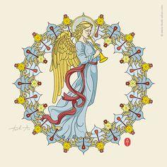 Illustration, Princess Zelda, Fictional Characters, Art, Vectors, Advent Season, Illustrations, Kunst, Fantasy Characters