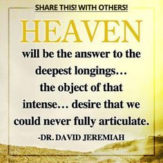 dr david jeremiah books - Google Search Jesus is the way, the truth and the life....