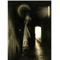 The moon after rain. 2017. #enushevski #art #artoftheday #drawing #mono #ink #rock #women  #moon #after #rain #light #window #body #picture #way #shadow #ink #instaart #instagram #instalike #artshow #artshare #instablackandwhite #лунапоследождя