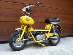 minibikes - Google Search                                                       …