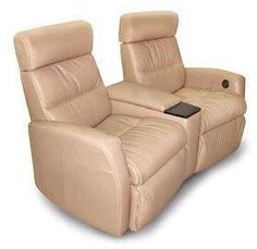 wall hugger recliners - Google Search  sc 1 st  Pinterest & Lafer Thor Euro Recliner | Rv | Pinterest | Thor Search and Euro islam-shia.org